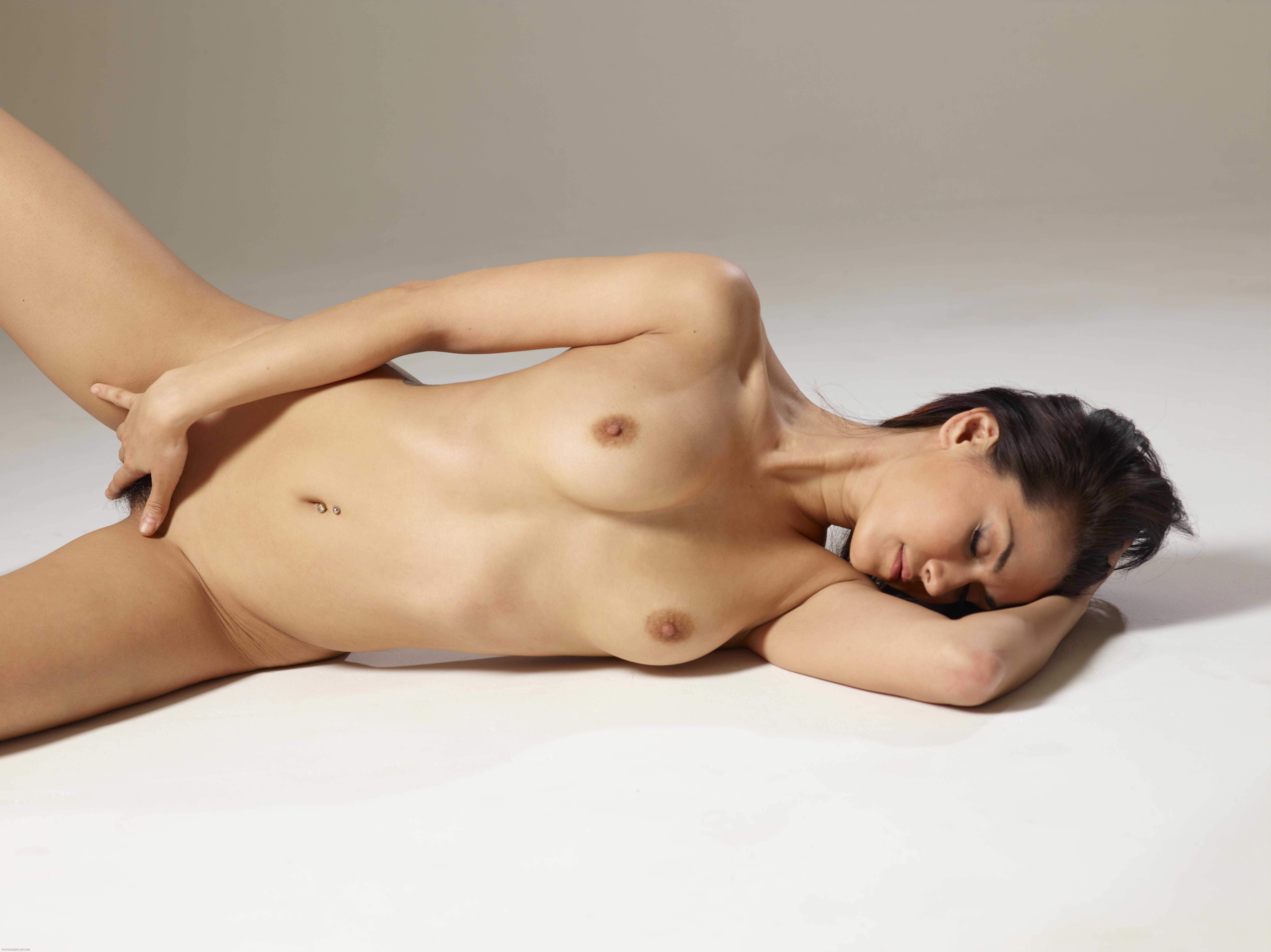 Maria ozawa free nude
