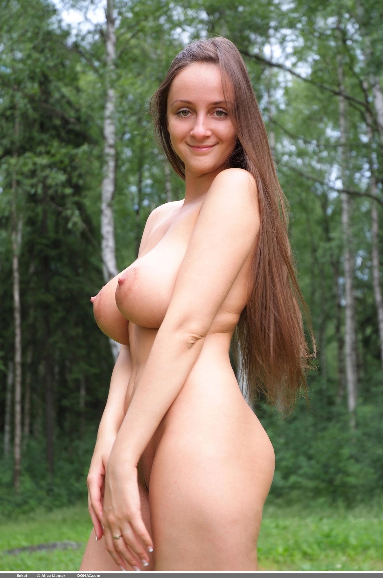 Русские девки с огромными сиськами фото 13 фотография