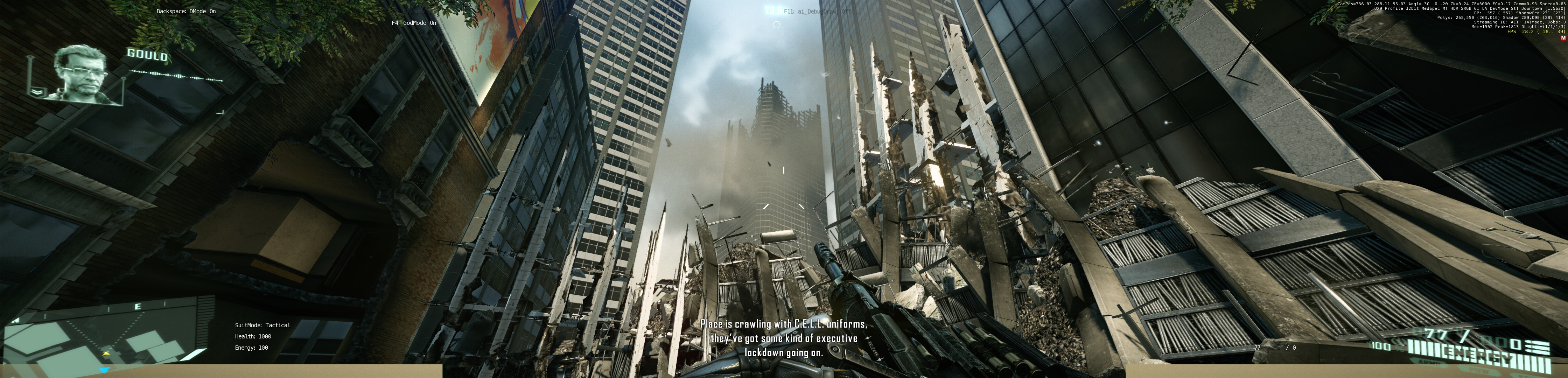Soft TH Crysis 2 exe 2011 02 15 15 44 13 9