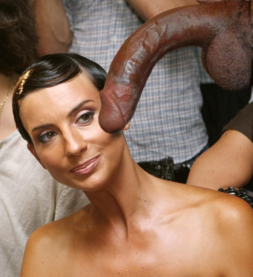 Секс и порно с катей стриженовой