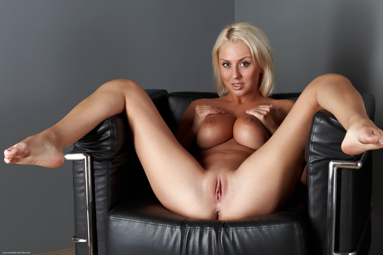 порно с гомес