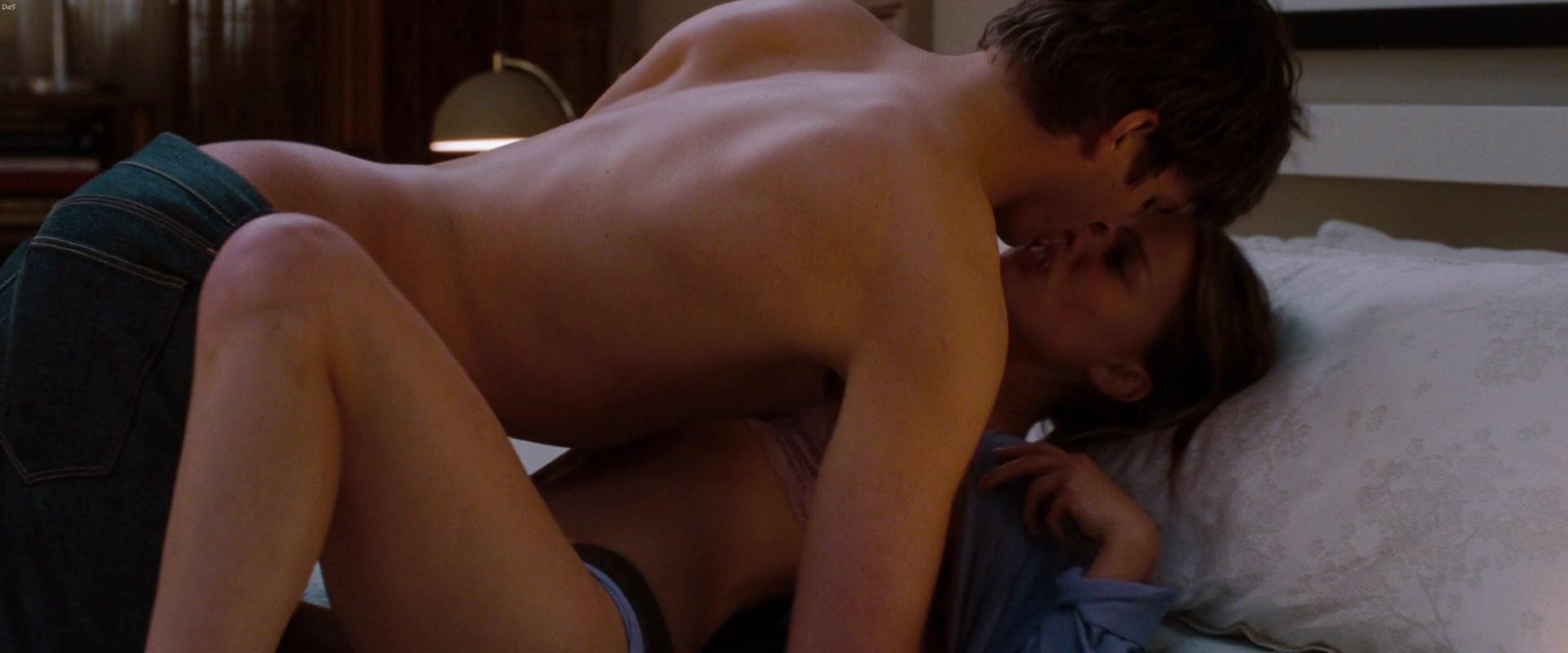 секс скачать фильмы онлайн про