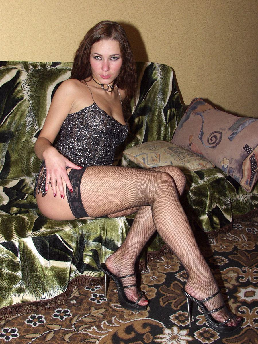 Проститутки краснодара 30 45 лет 26 фотография