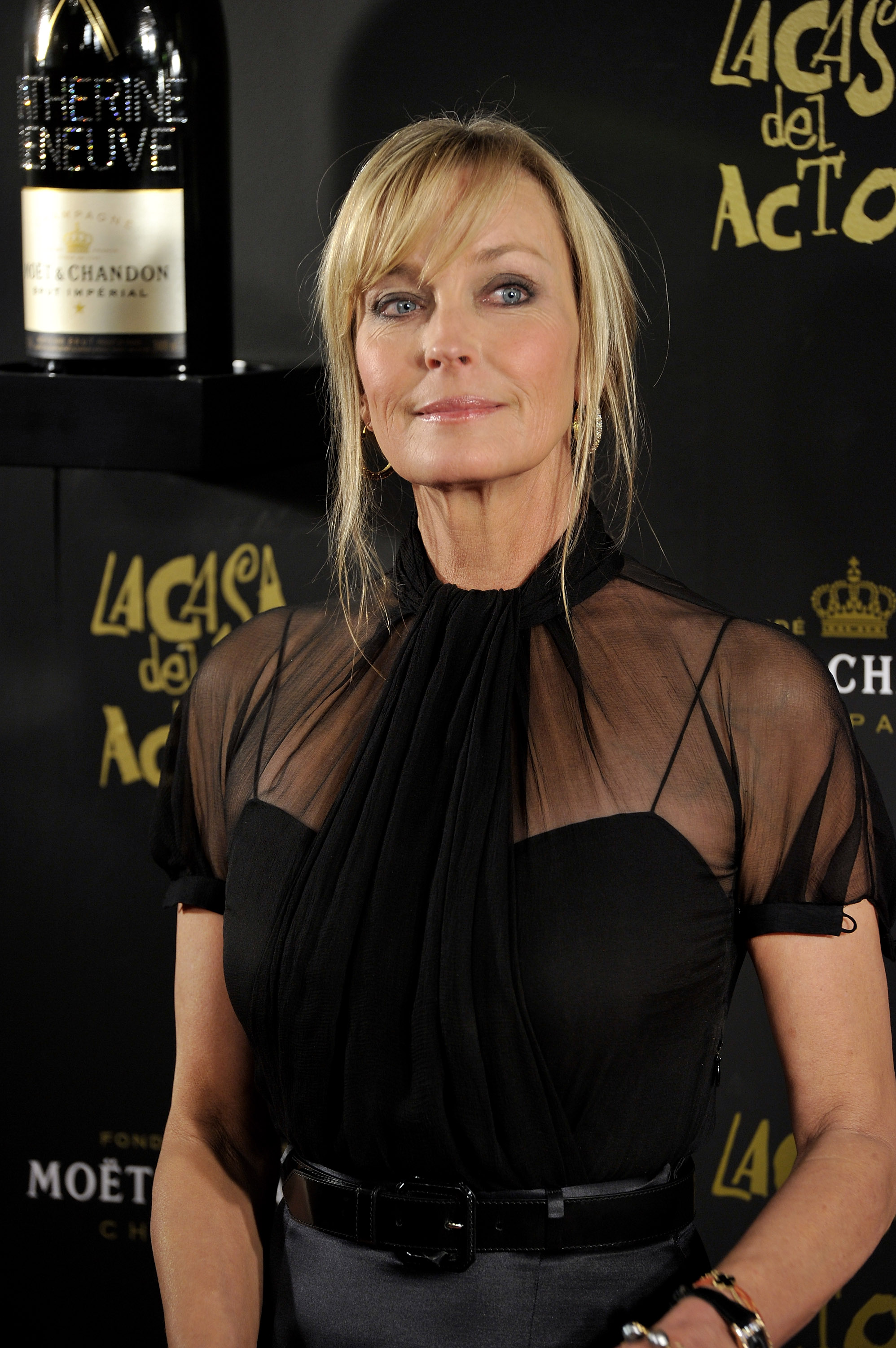 Bo derek fashion house 2500 Short Hairstyles for Women. Find a New Haircut Today
