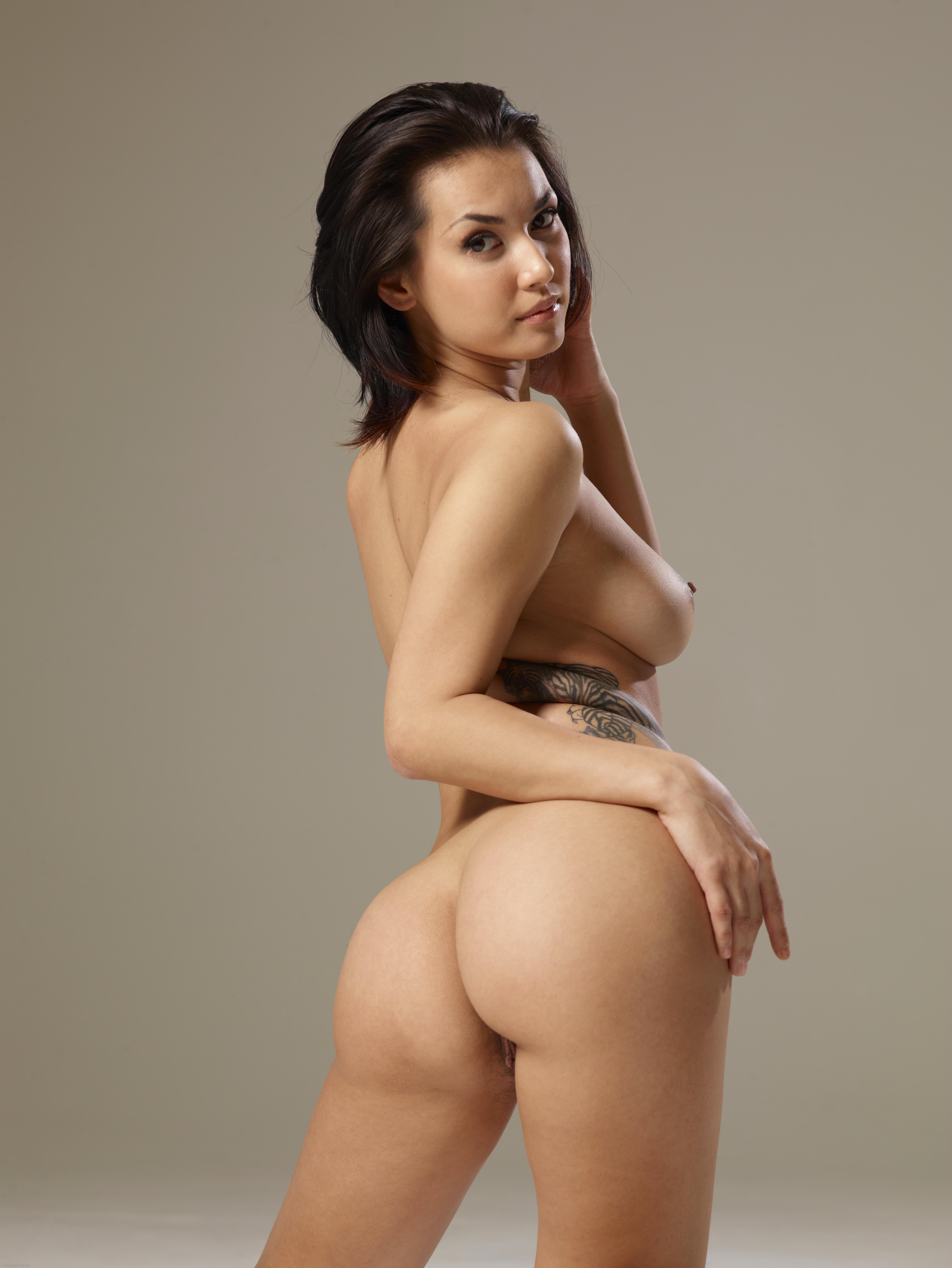 Danielle ftv hardcore porn