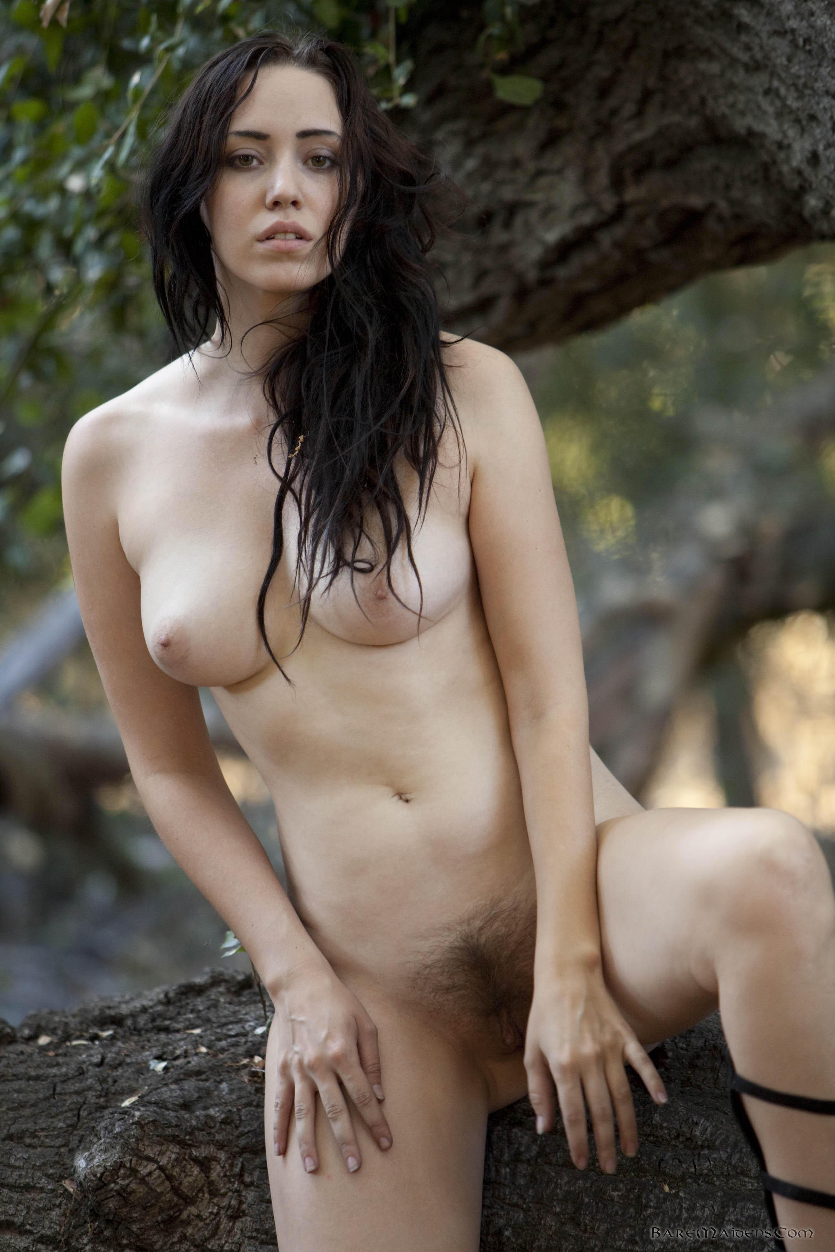 nordegren nude Elin