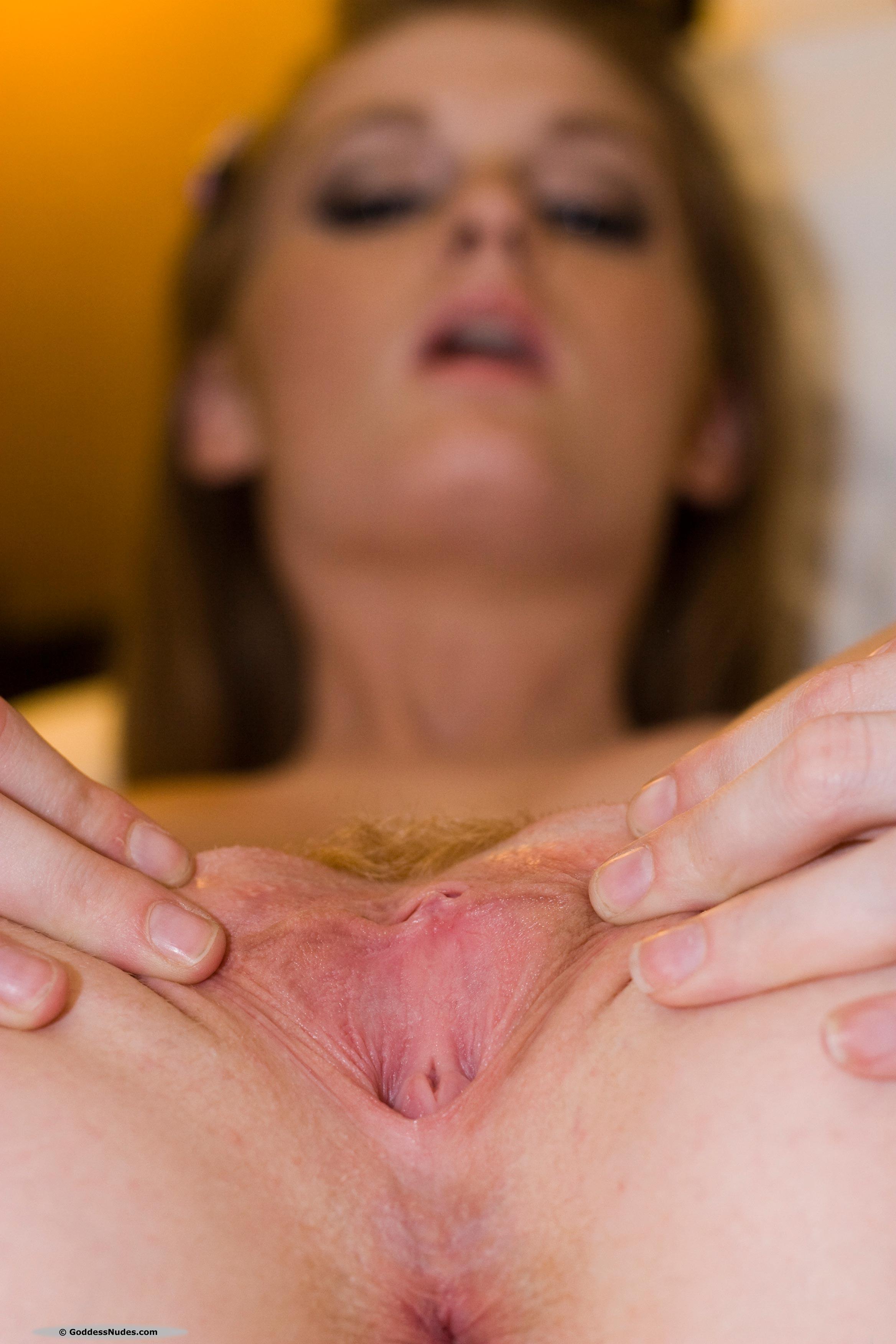 Смотреть устройство женской вагины 8 фотография