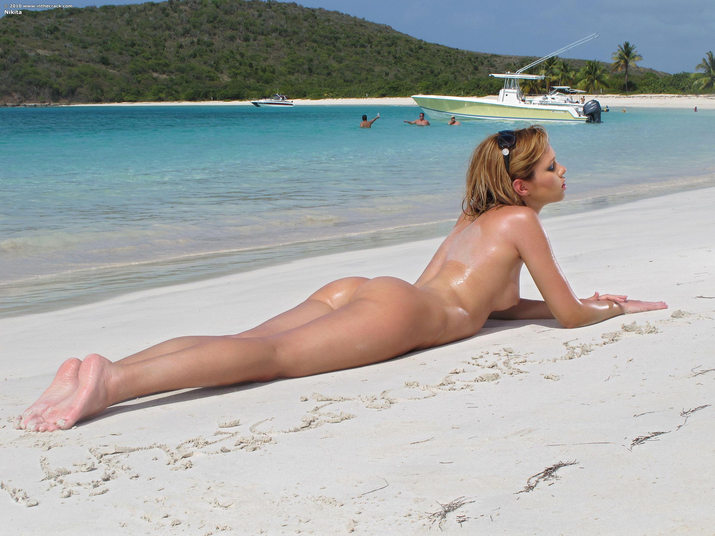 Порно фото карибы