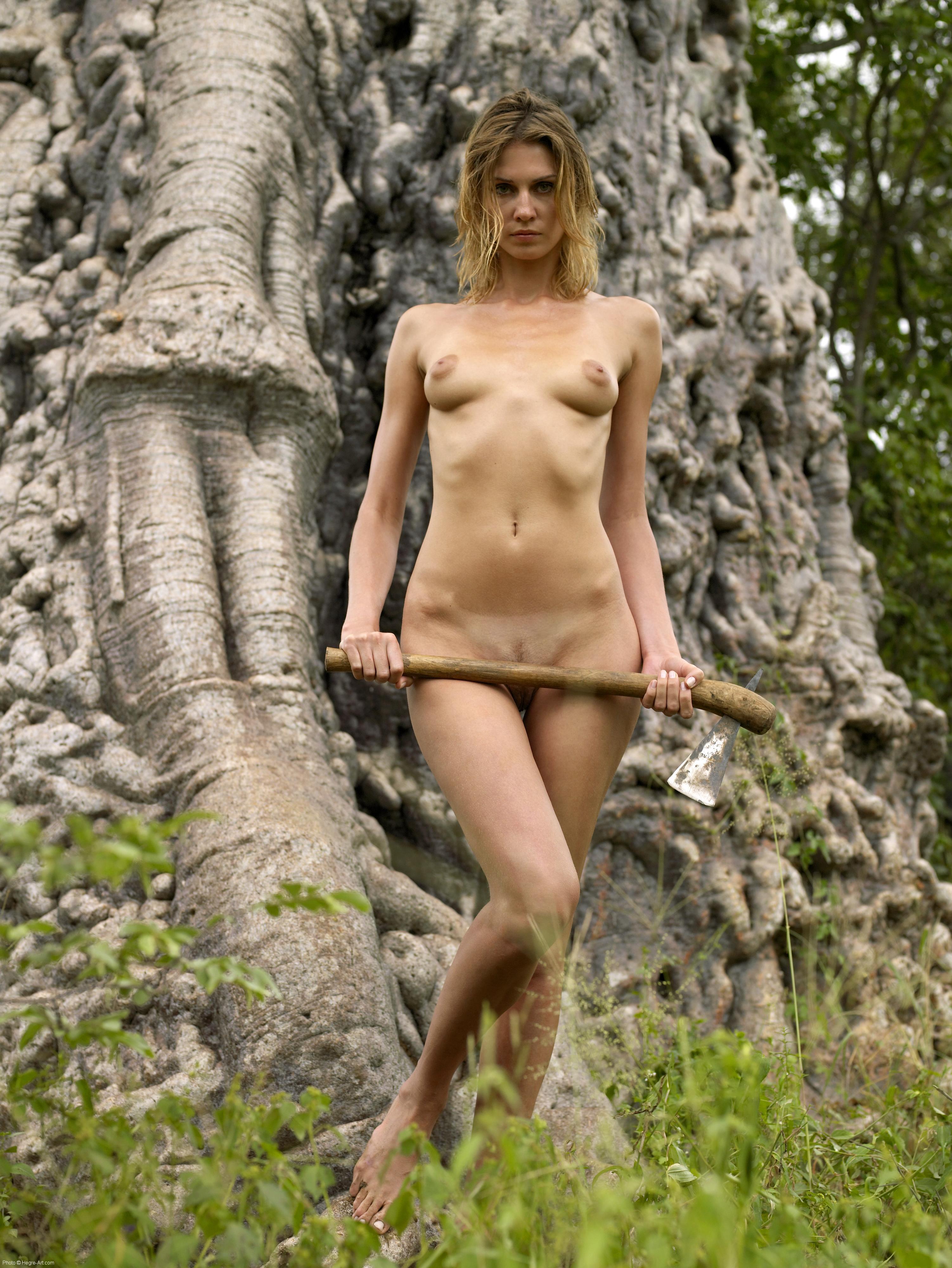 Zulu women warriors nude hentai tubes