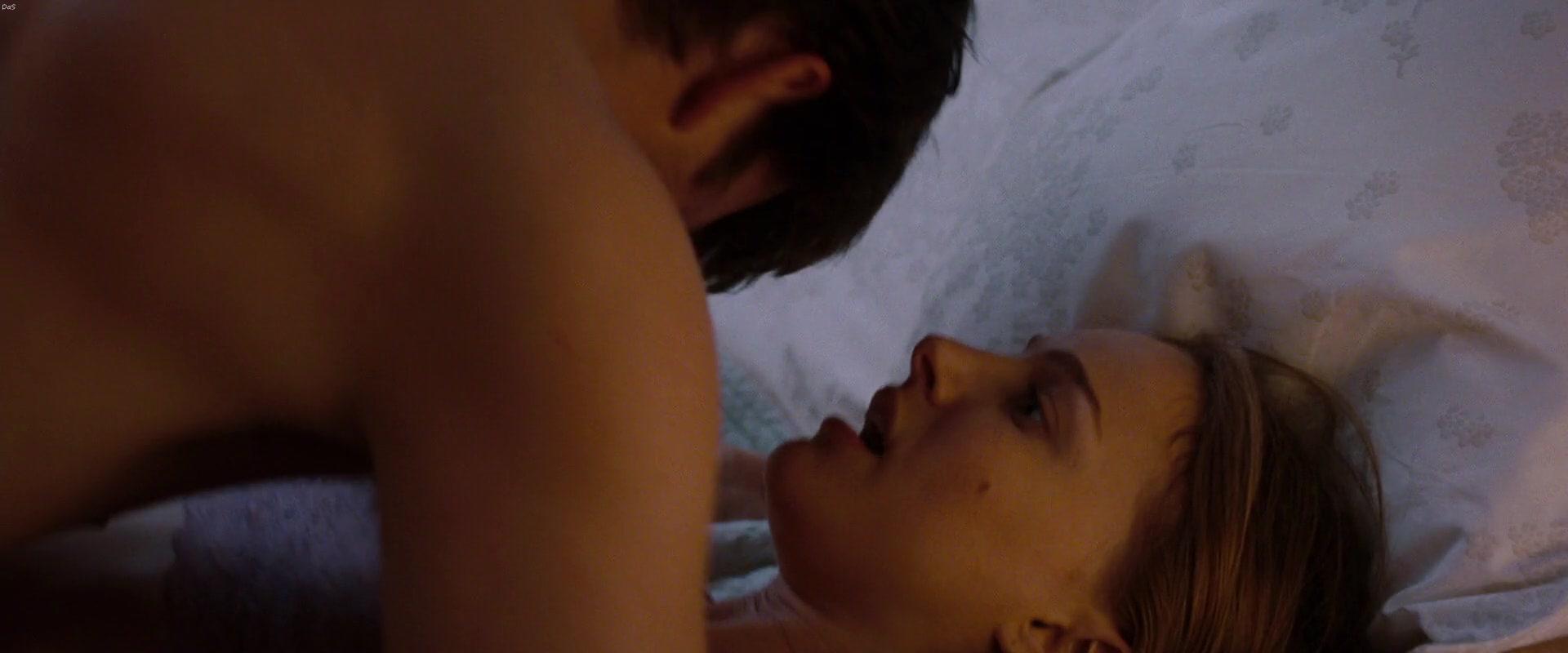 Чем секс 3gp фильм больше