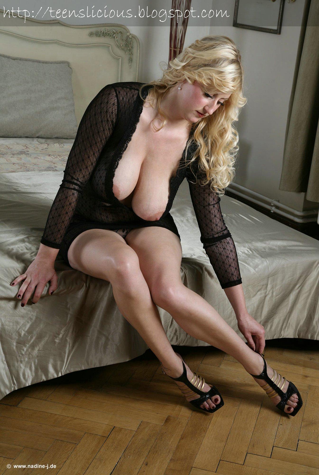 Image Hosting Sexy 25