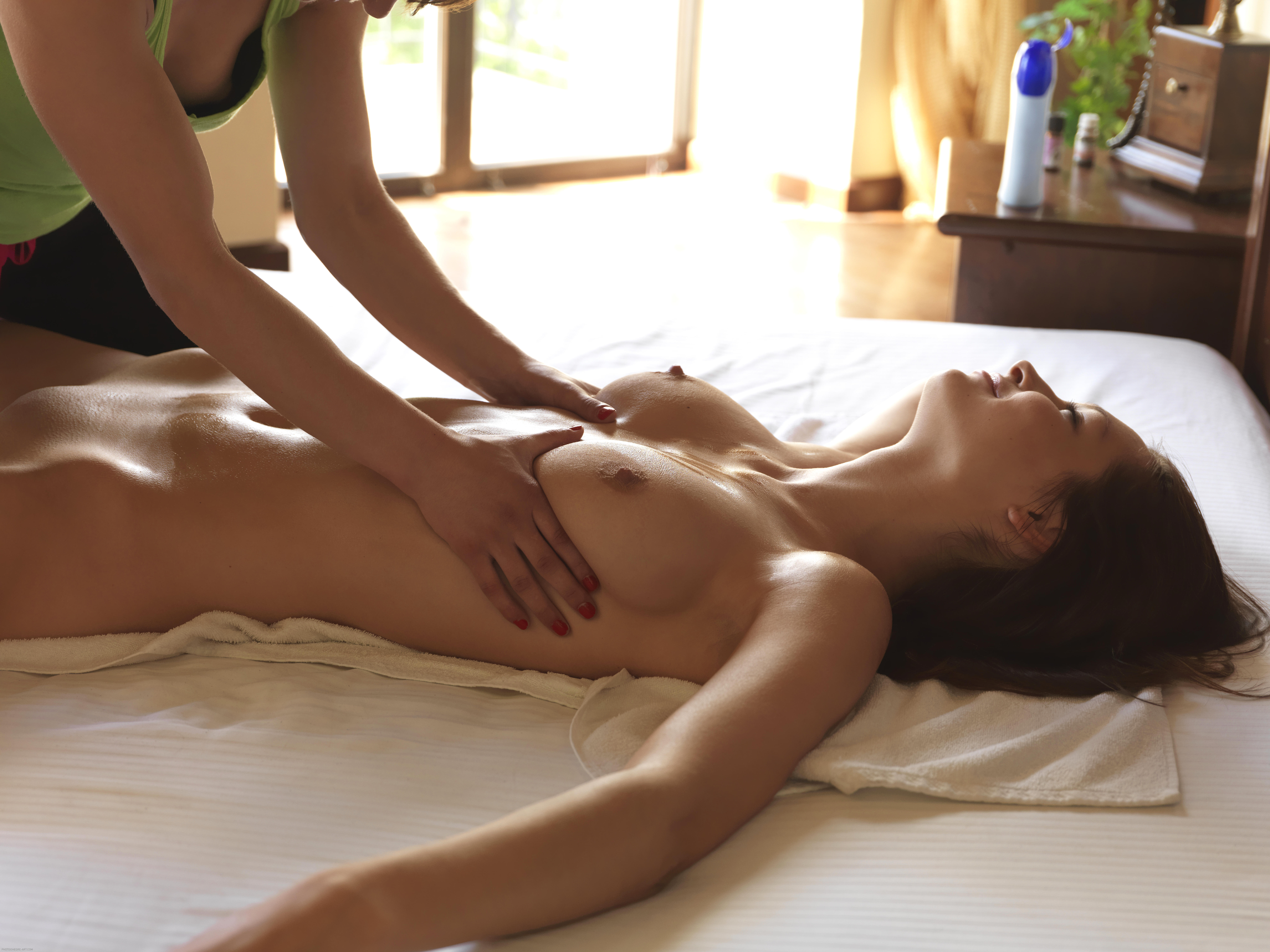 eroticheskiy-massazh-sumerki