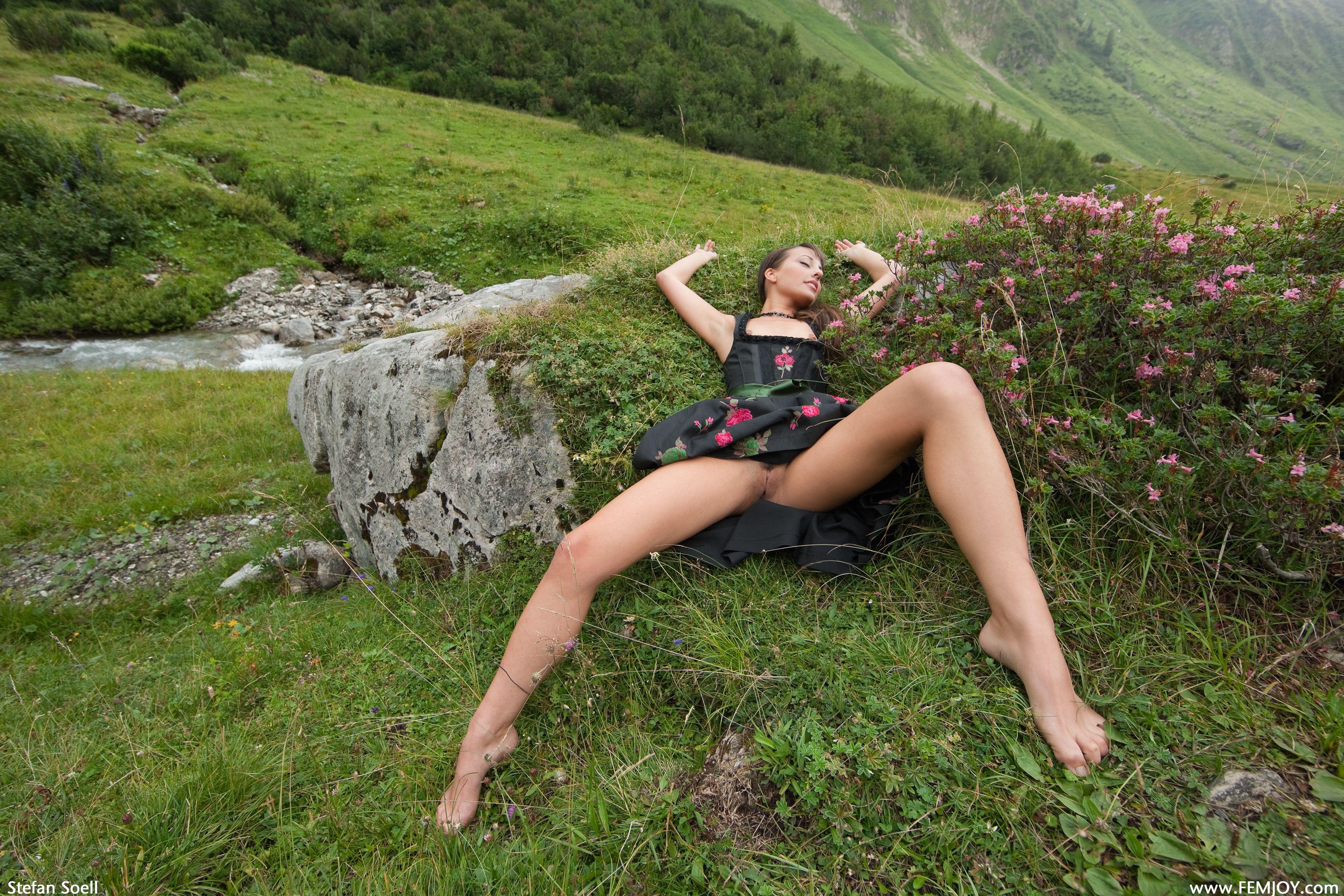 Nude girls fucking on mountain free download  exploited images