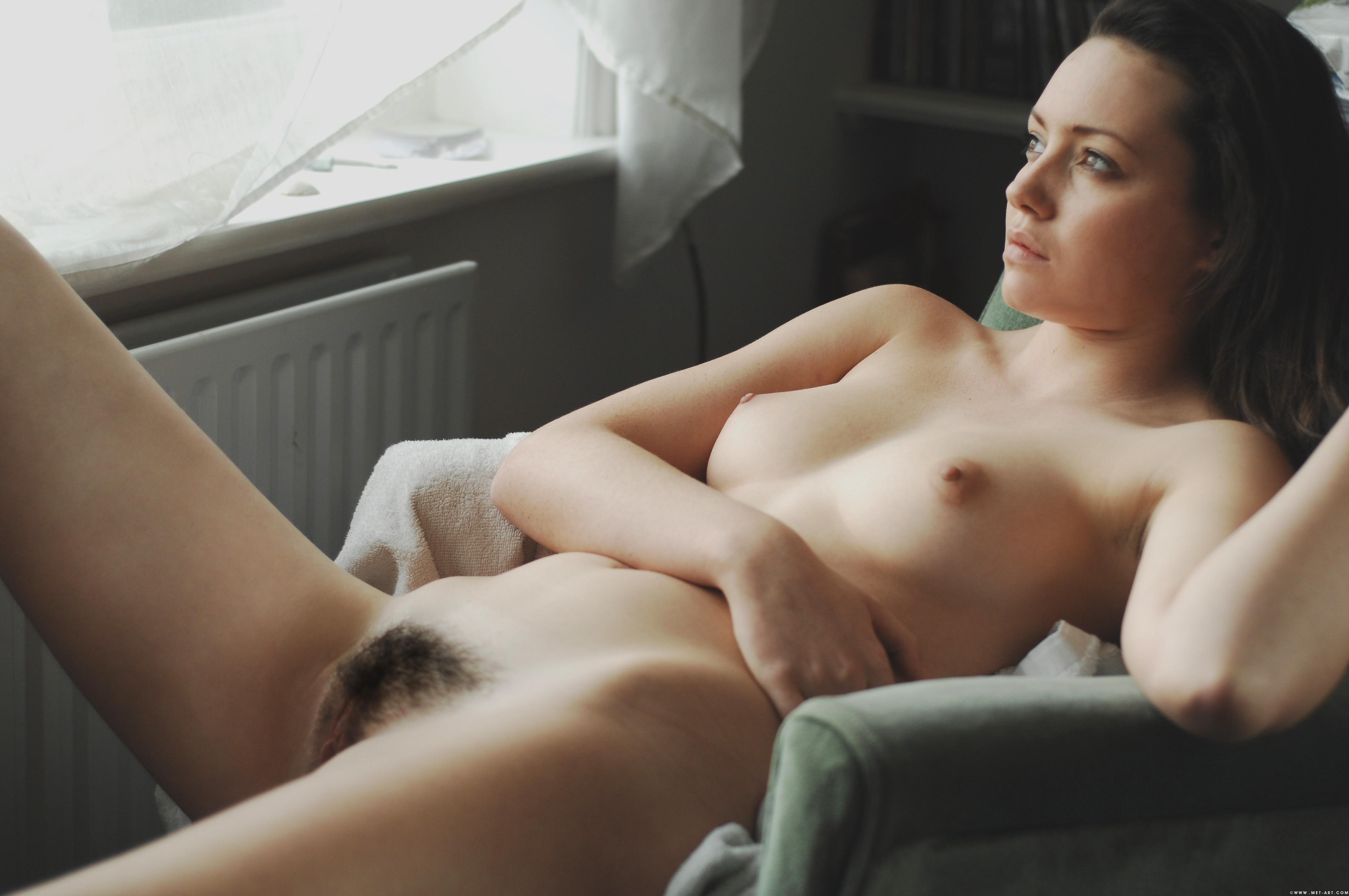 Секс с марьяной 21 фотография