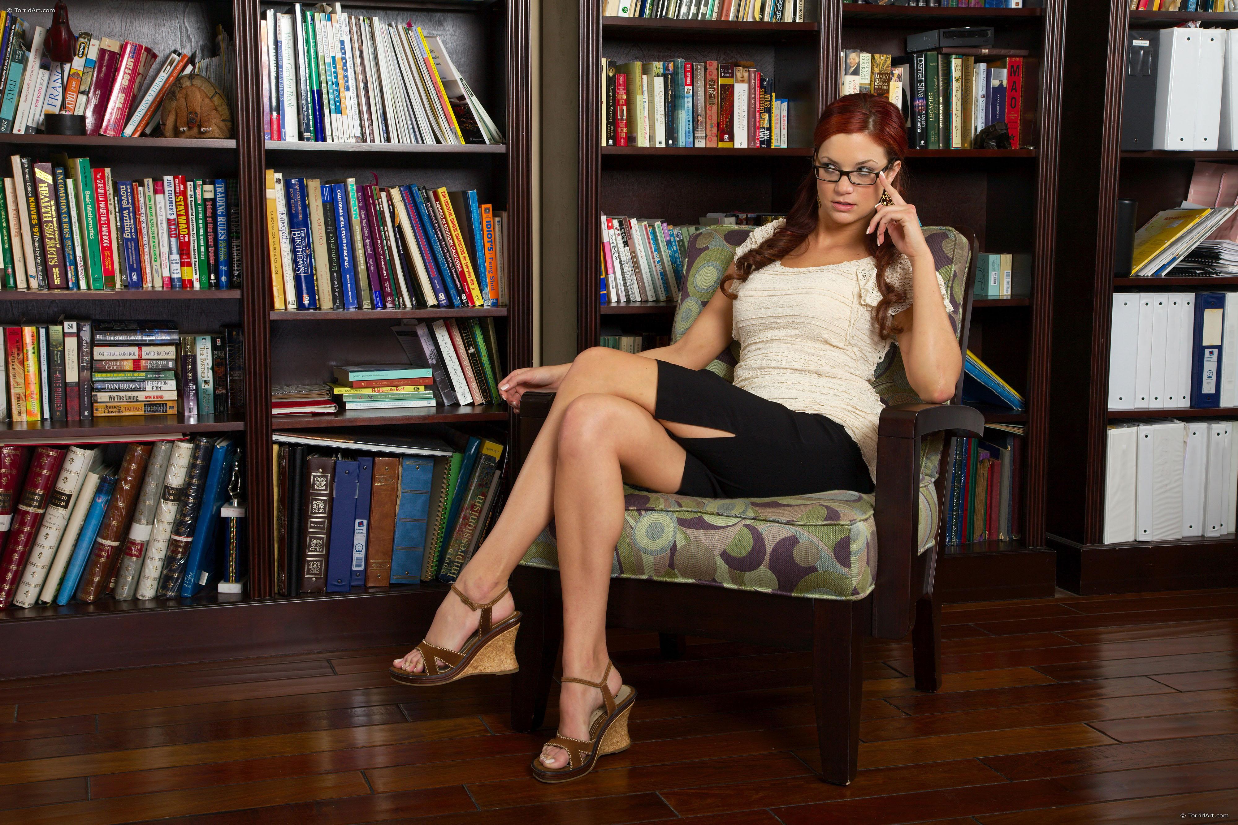 Читать порно библиотека 2 фотография