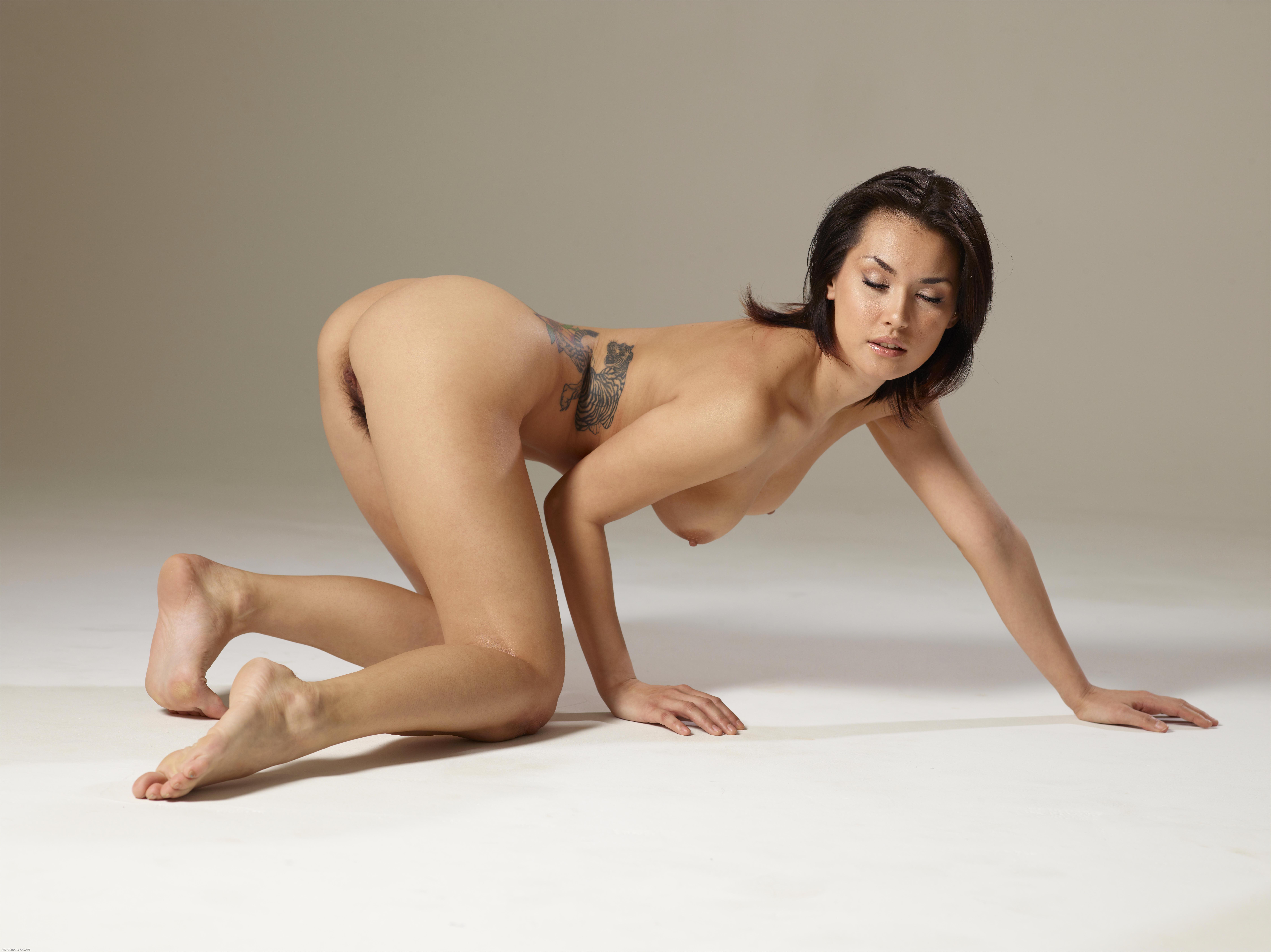 Free Japanese Maria Ozawa Porn Flv 54