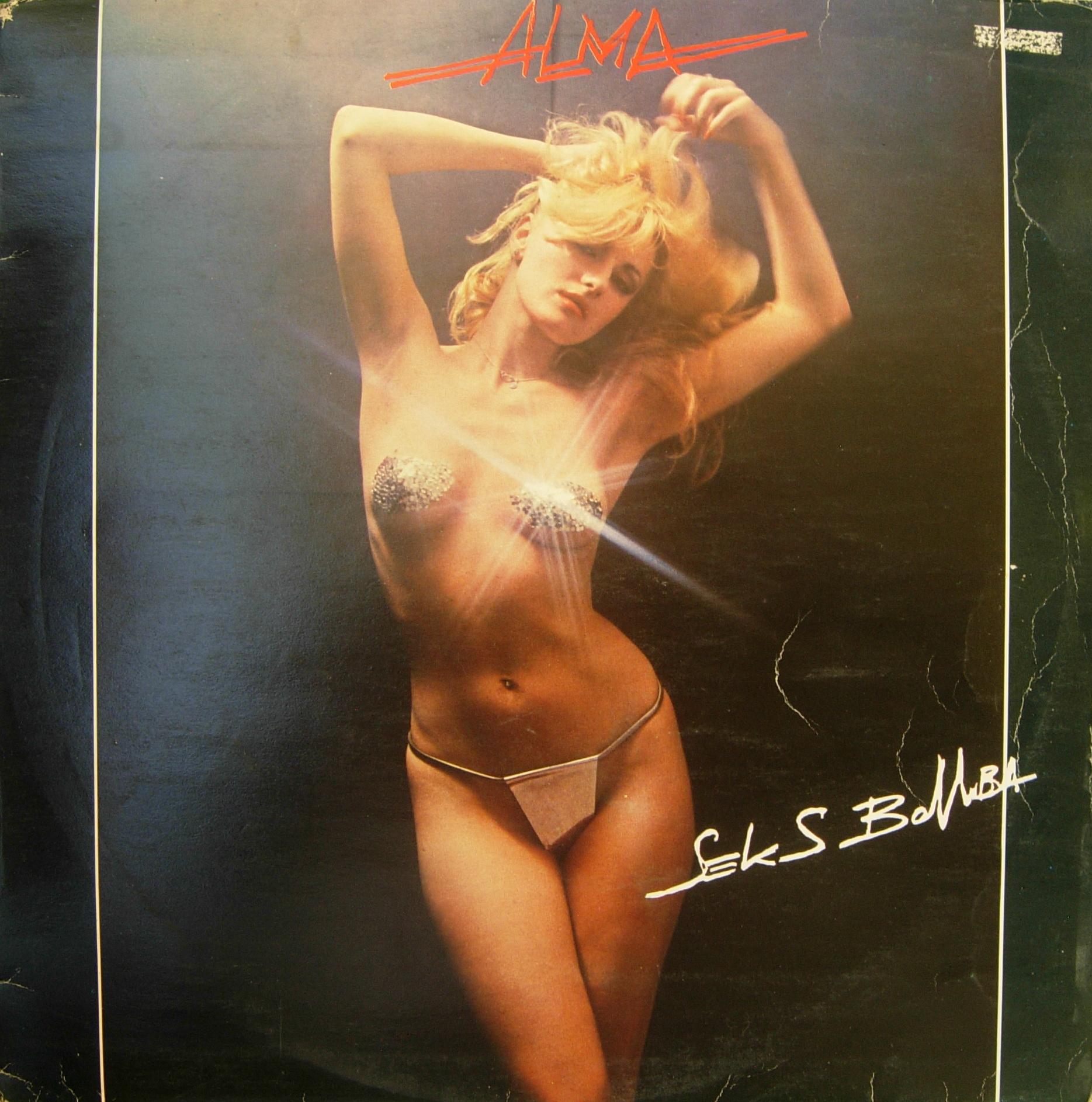 Секс в йутубе 8 фотография