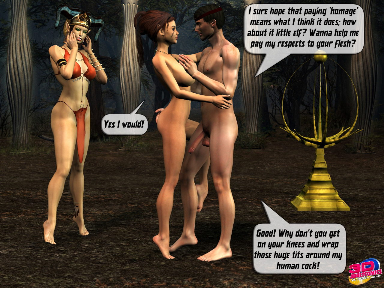 3d adult story pics pornos gallery