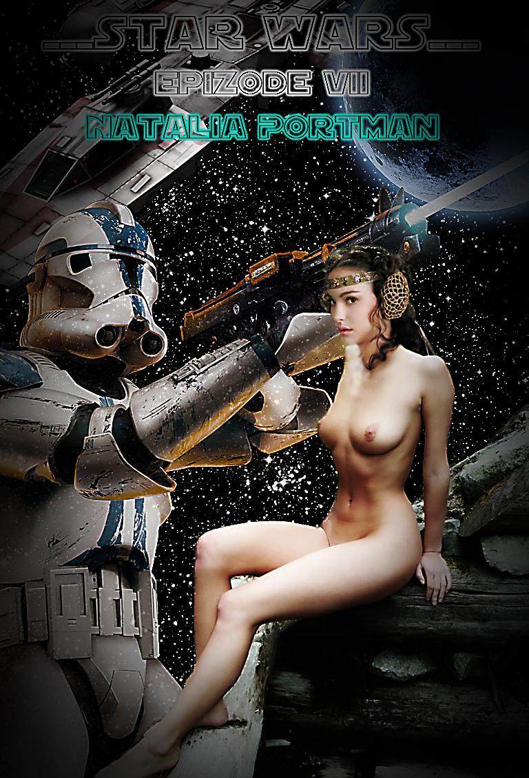 Miranda janine nude
