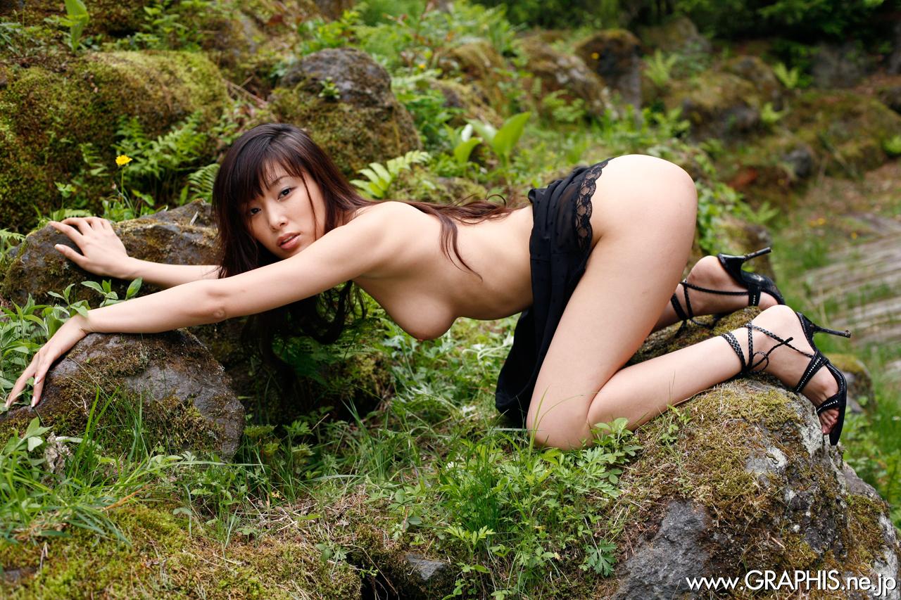 erotika-na-ulitse-yaponki