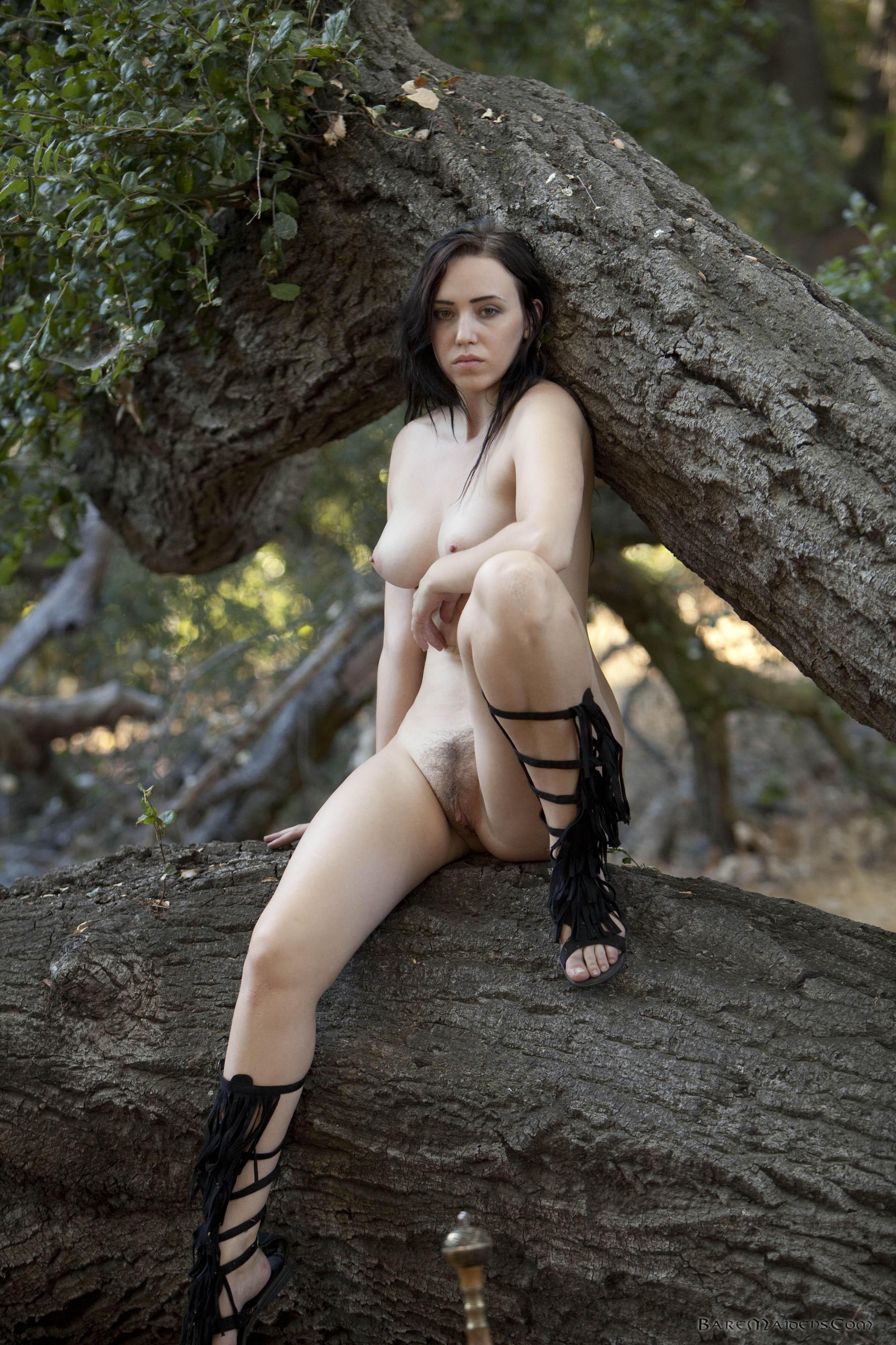 Knaomi knight nude pics hentia movies