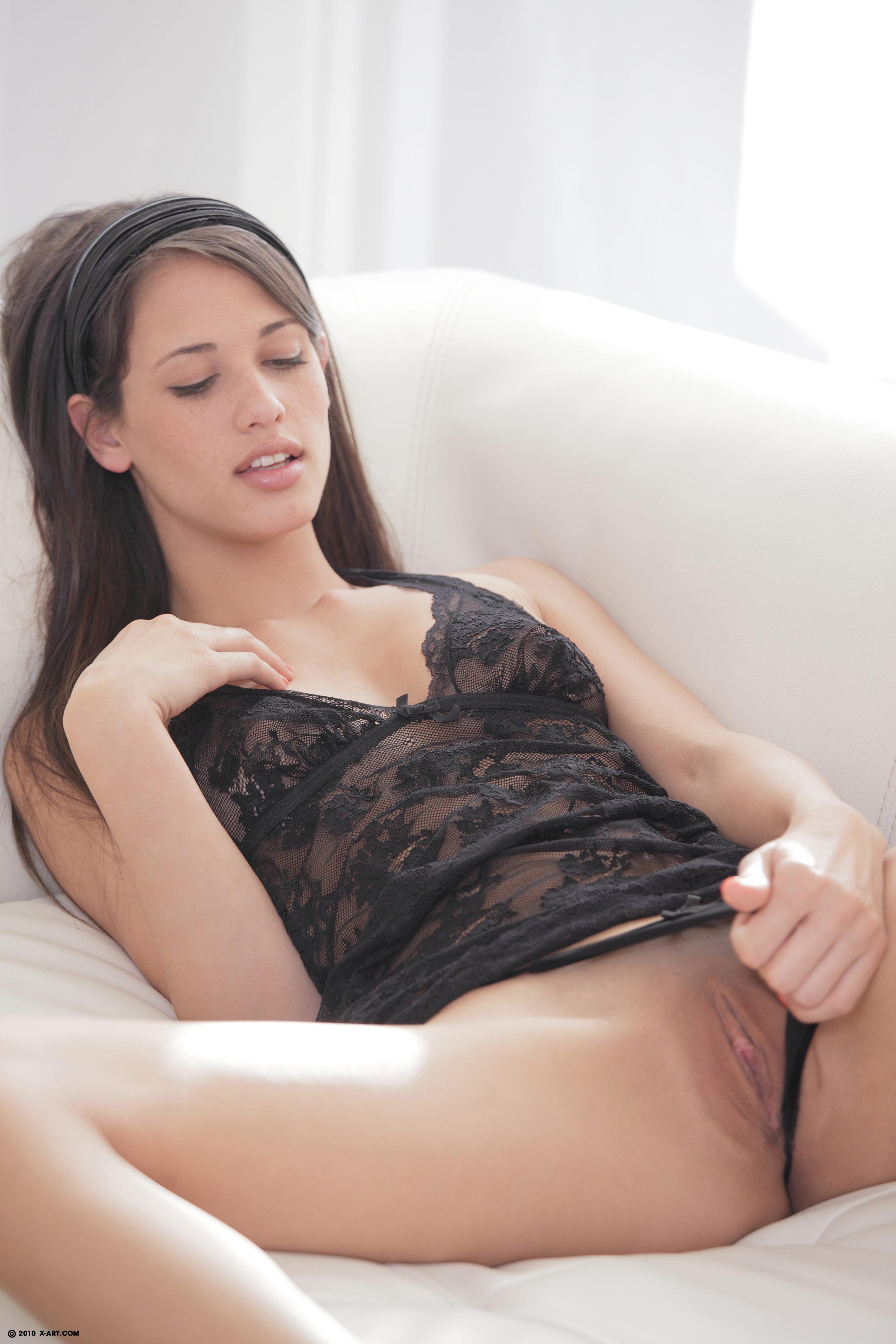 Секс от тифани 12 фотография