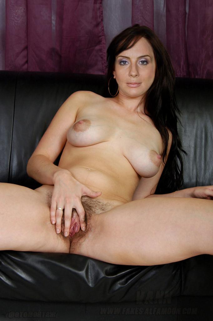 Порно катя гамова