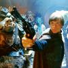 Luke Jabba Palace 2