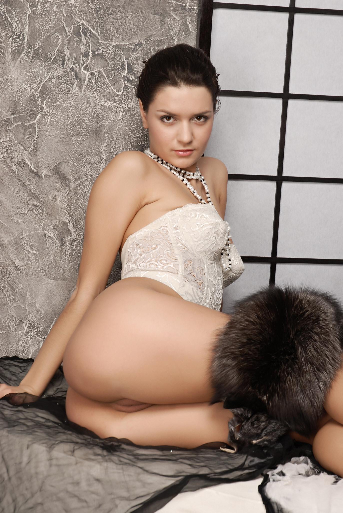 porno-nastya-shishkina