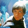 Luke Jabba Palace 3