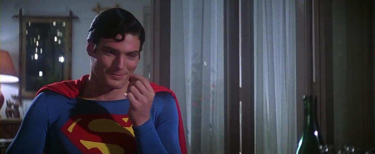 Superman I 1978 720 p Man O mkv 005276354