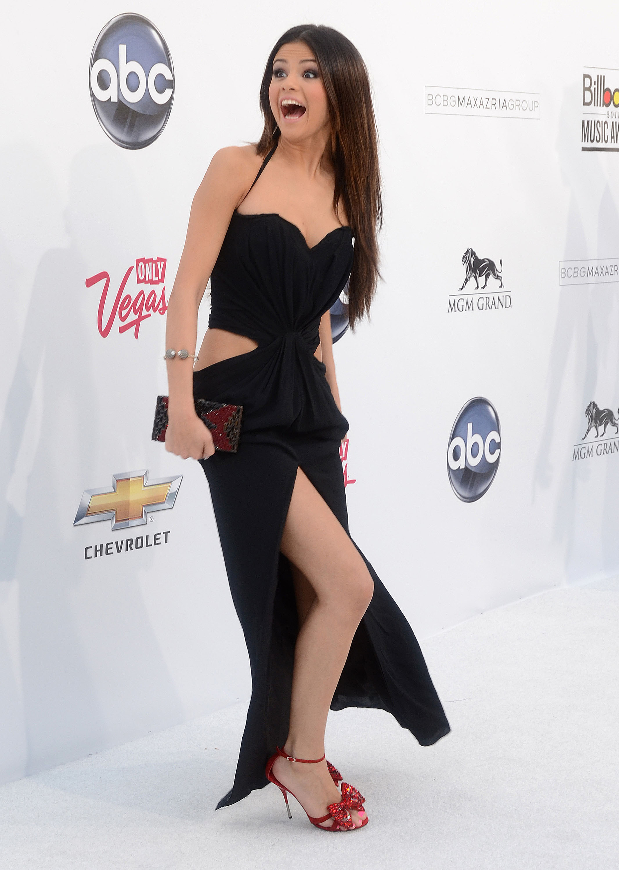 Selena gomez billboard music awards j 0001 019