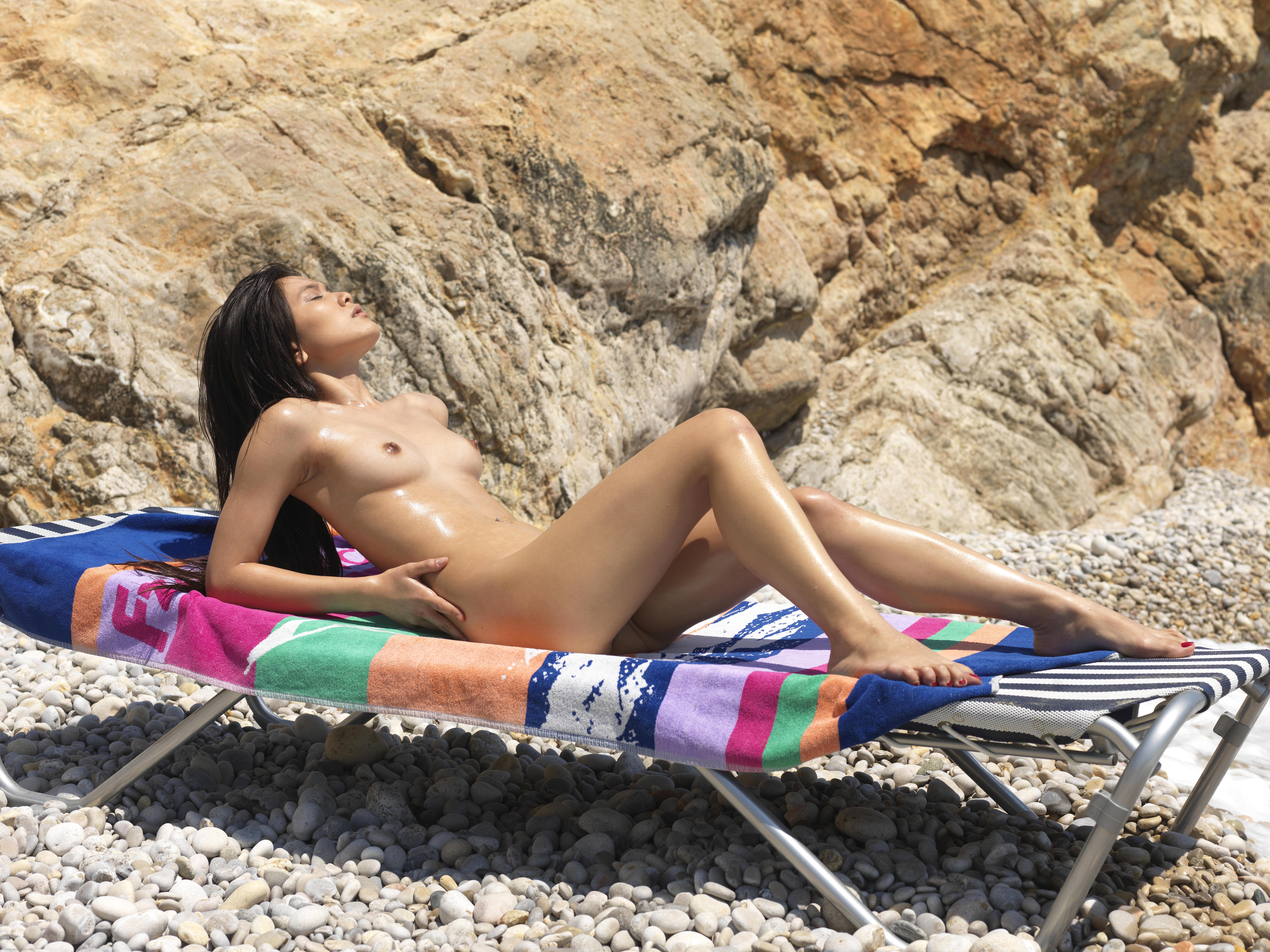Yoko Nude Beach 2010 11 25 015 xxxxl. Free GAMES | FileSonic Search ...