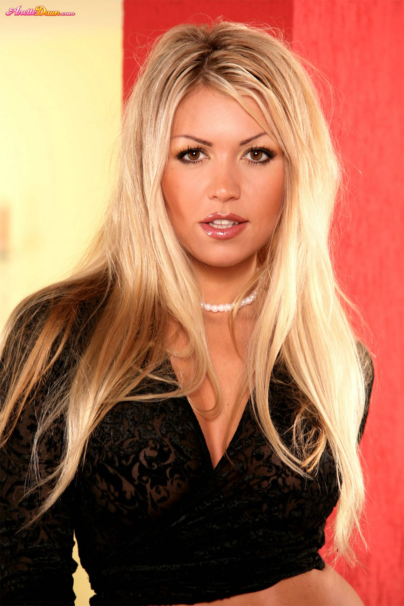 anette dawn sexilicious 001 (anettedawnsexilicious001.jpg