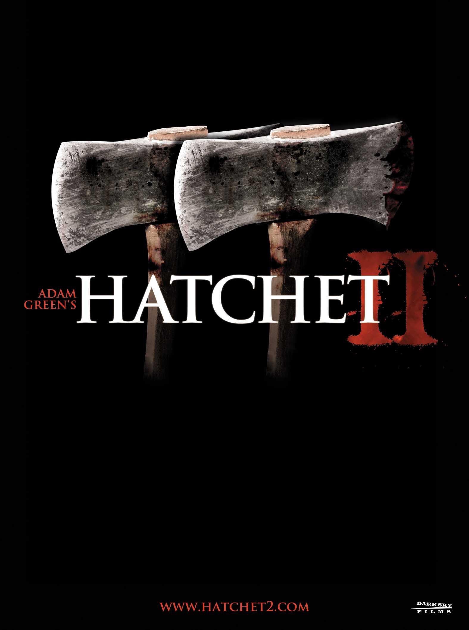 2010 hatchet 2 005