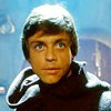 Luke Jabba Palace 6
