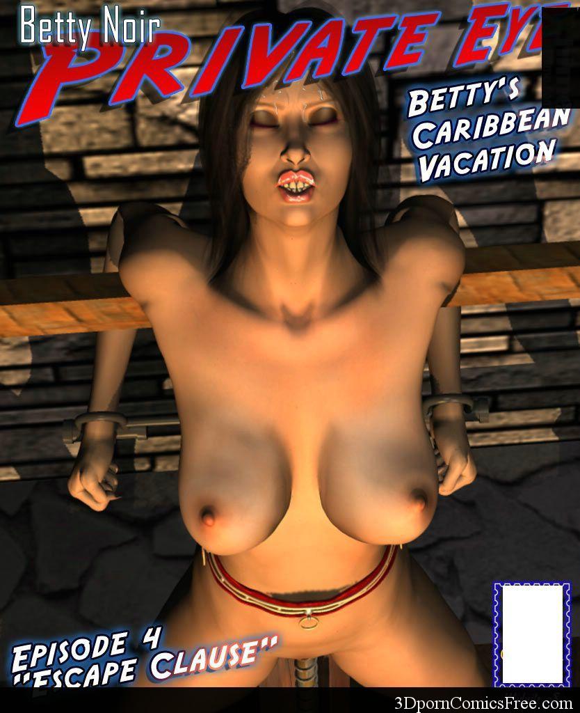 3D porn comics free 0 Antonio was a major gay porn star by the name of Antonio Marquez.