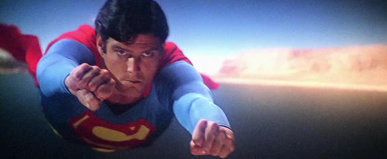 Superman I 1978 720 p Man O mkv 007564223