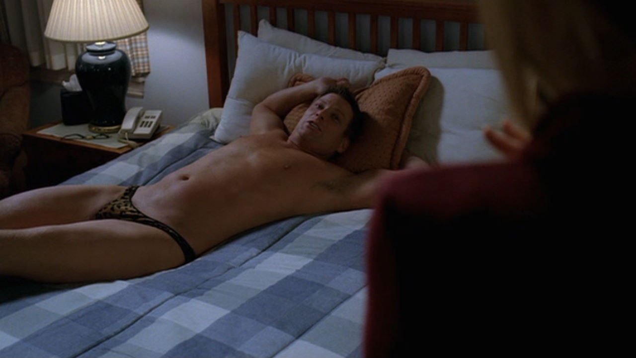 Sexy desperate housewives hot opinion
