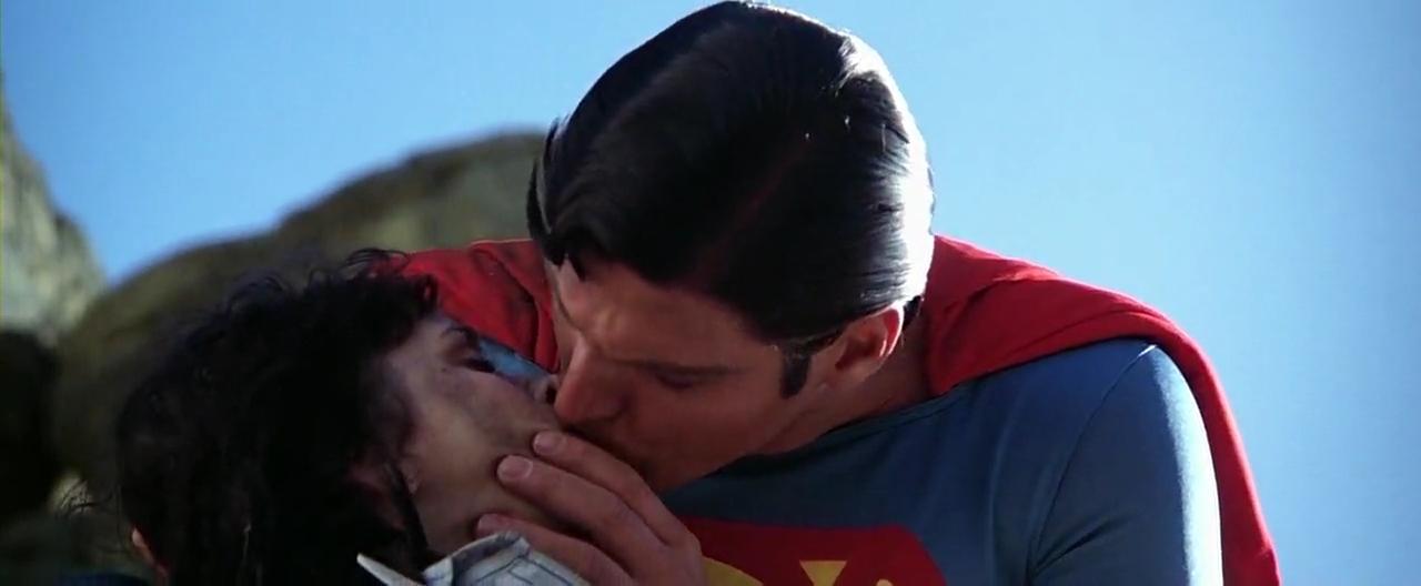 Superman I 1978 720 p Man O mkv 008274724
