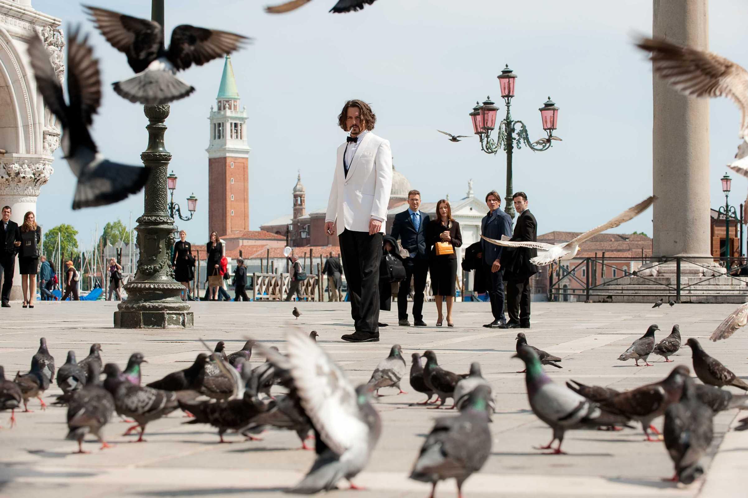 2010 the tourist 005