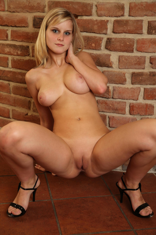 частные порно фото девушек архангельска