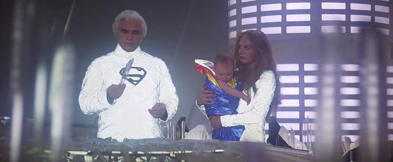 Superman I 1978 720 p Man O mkv 000982480