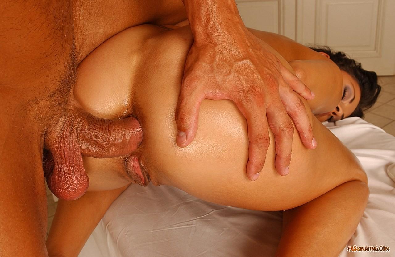 89 Com Porn Video 89 adult directory tubezzz porn photos | free hot nude porn