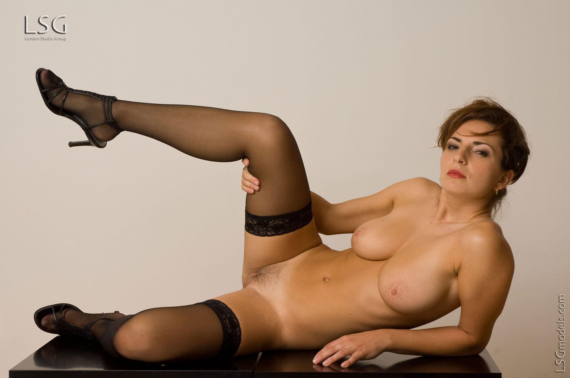 Black Stockings Jpg 3 Sara Black Stockings Jpg 4 Sara Black Stockings
