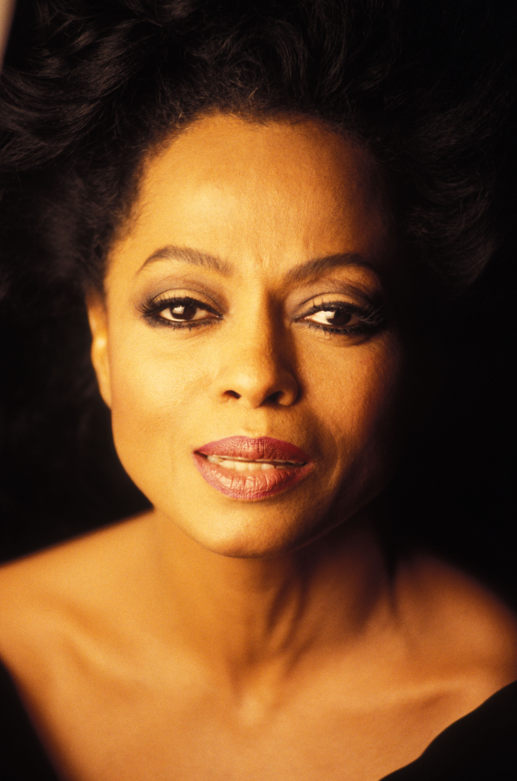 diana ross - photo #35
