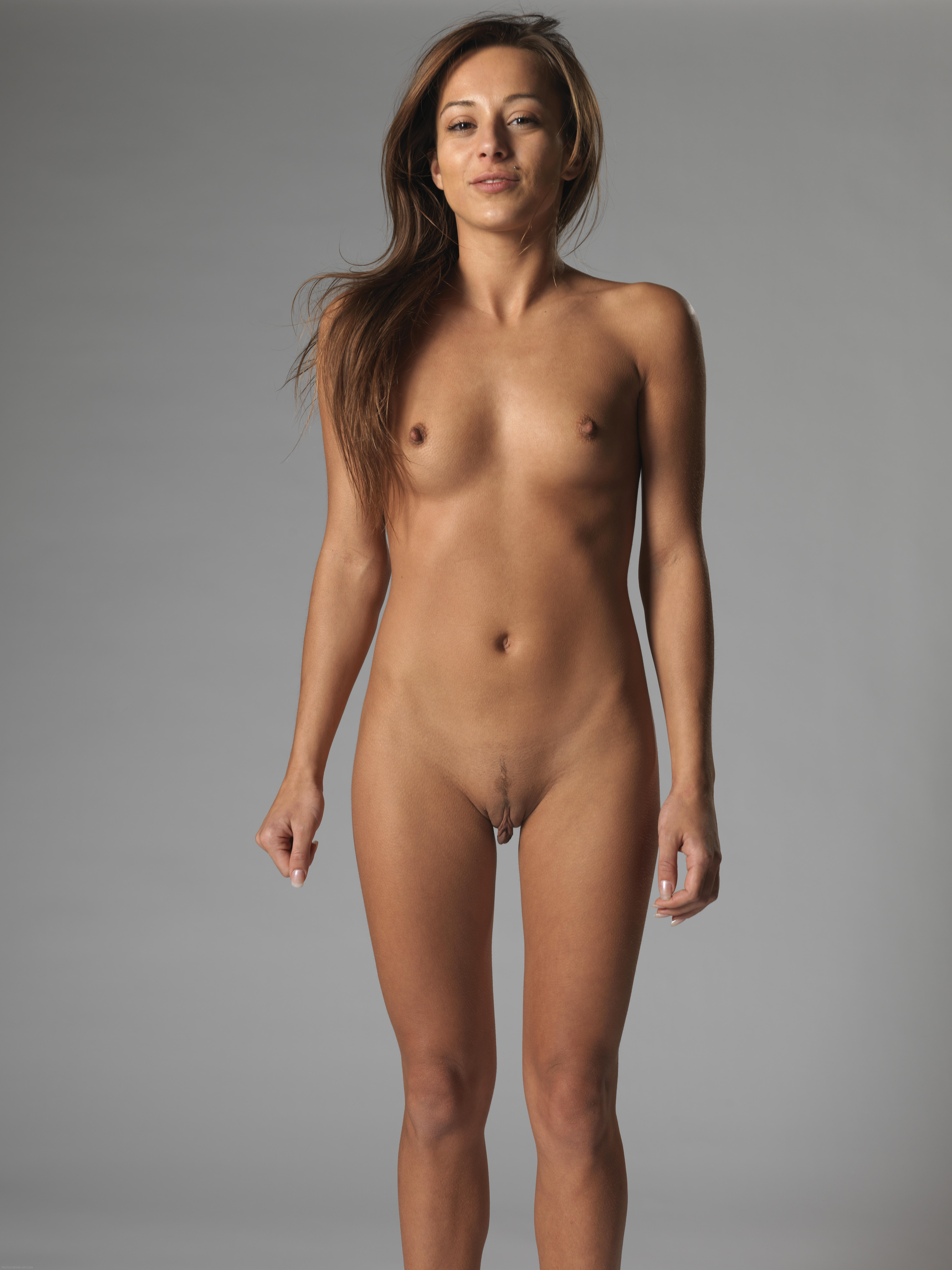 nackt naked nakken nude verbs engage