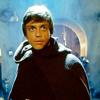 Luke Jabba Palace 5