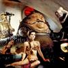 Leia Jabba Palace 2