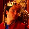 Clark Crowning 2